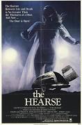 Hearse, The