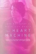 Heart Machine, The