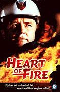 Srdce v plamenech