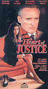 Heart of Justice, The