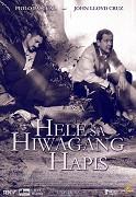 Hele sa Hiwagang Hapis