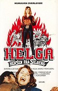 Helga, vlčice ze Stilbergu
