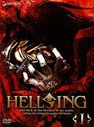 Hellsing I