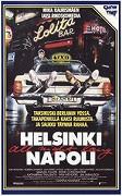 Helsinki Napoli All Night Long