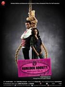 Hemlock Society