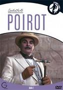 Hercule Poirot: Byt na treťom poschodí