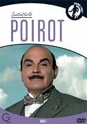 Hercule Poirot: Dobrodružstvo Johnnyho Waverlyho