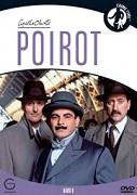 Hercule Poirot: Dvojitý dôkaz
