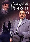 Hercule Poirot: Dvojitý hriech