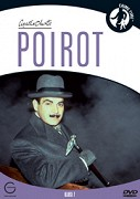 Hercule Poirot: Miliónová lúpež