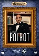 Hercule Poirot: Záhada loveckého domu