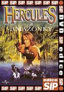 Herkules a Amazonky
