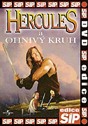 Herkules a ohnivý kruh