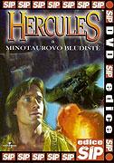 Herkules v bludisku Minotaura