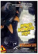 Hermit: Monster Killer