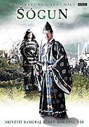 Heroes and Villains: Shogun