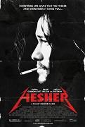 Syčák Hesher