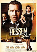 Hessen Affair, The
