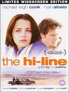 Hi-Line, The