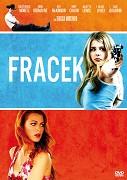 Fracek