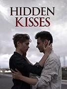 Hidden Kisses
