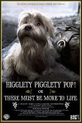 Higglety Pigglety Pop! V životě musí být něco víc, nežli mít vše
