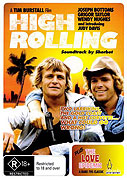 High Rolling