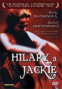 Hilary a Jackie