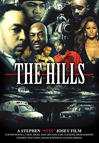 Hills, The