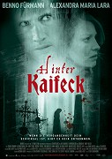 Vraždy v Kaifecku