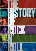 History of Rock 'N' Roll, Vol. 1, The