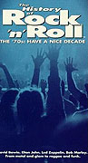 History of Rock 'N' Roll, Vol. 8, The
