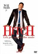 Hitch: Liek pre moderného muža