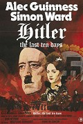 Hitler: The Last Ten Days