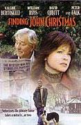 Hľadá sa Vianočný John