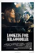 Hľadanie pána Goodbara