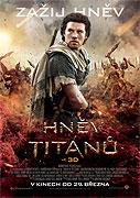 Hnev titanov