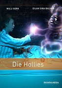 Hollies, Die