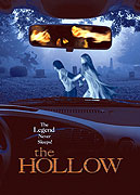 Hollow, The