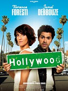 Cesta do Hollywoodu