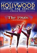 Hollywood Singing & Dancing: A Musical History - 1960's