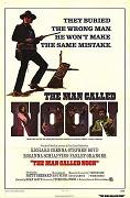 Hombre llamado Noon, Un