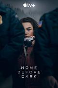 Home Before Dark - Season 1 (série)