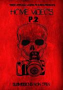 Home Videos 2