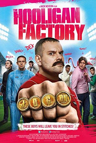 Hooligan Factory, The