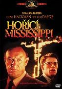 Horiace Mississippi