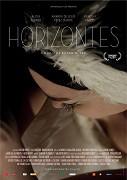 Horizonty (festivalový název)