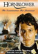 Hornblower - Dôstojnícke skúšky
