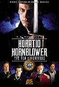 Hornblower - Vernosť