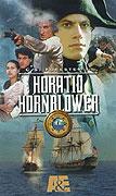 Hornblower - Vojvodkyňa a diabol